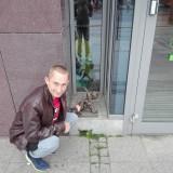 Aleksey, 36  , Brzeg
