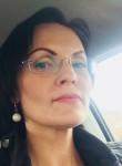 Svetlana, 40  , Omsk