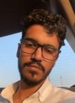 mo . Azima, 22, Cairo