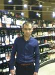 Isroil, 32  , Krasnoufimsk