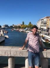 Jaime, 33, Spain, Santander