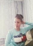 Anna , 23, Novosibirsk