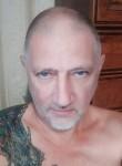 Egor, 47  , Khlung