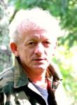 Aleksey , 58  , Balashikha