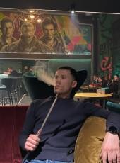 Maksim, 36, Russia, Odintsovo