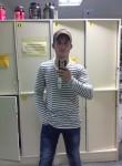 Georgiy, 32  , Krymsk