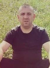 İsmail, 27, Turkey, Samsun