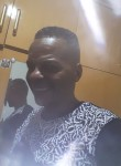 Douglas, 50  , Fernandopolis
