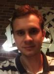Yaroslav, 29, Kiev