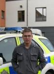 Akhsarbek, 33  , Dublin