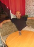 Dmitriy, 42  , Pskov