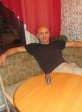 Dmitriy, 43, Russia, Pskov