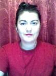 Viktoriya, 37  , Gornyy (Khabarovsk)