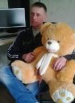 Ivan, 43  , Pyshma