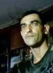Maksim, 39  , Vladivostok