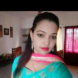 लोलिया शर्मा, 27  , Dharuhera