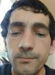 Tengiz, 36  , Sokhumi