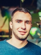 Artem, 27, Russia, Samara