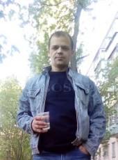 dmitriy, 38, Russia, Zheleznodorozhnyy (MO)