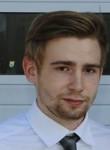 Dominik, 26  , Mahebourg