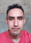RICARDO , 29  , Acapulco de Juarez