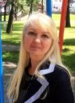 Viktoria, 53, Kharkiv