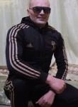 Mhamed, 42  , Boukadir