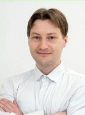 Konstantin, 33, Russia, Saratov