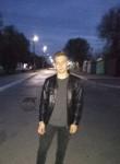 Igor, 20  , Ladyzhyn