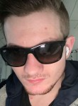 Kekobra, 25  , Tuttlingen