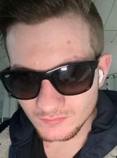 Kekobra, 25, Germany, Tuttlingen