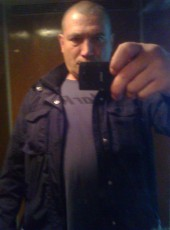 Serega, 53, Russia, Moscow