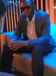Daouda, 45  , Grand Dakar