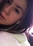 Masha , 18, Syktyvkar
