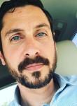 Brandon, 37  , Hobbs