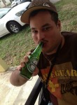 SAUL TORRES, 29  , Guayama