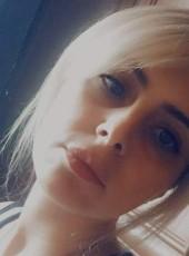Teo, 37, Georgia, Tbilisi