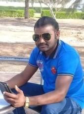 Dilipshin, 40, Oman, As Sib al Jadidah