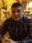 sergey, 29  , Dedovsk