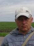 Yuriy Pochtarev, 42  , Szigetszentmiklos