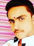 Arjun, 18  , Tiruppur