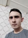 Vadim, 26  , Agryz