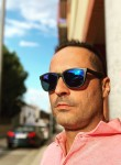 Raul, 40  , Utebo