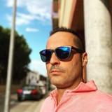 Raul, 41  , Utebo