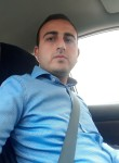 Azad, 30  , Lokbatan
