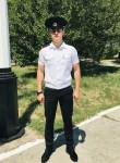 Aleksandr , 25, Krasnodar