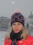 Oksana, 46  , Tolyatti