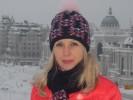 Oksana, 46 - Just Me Photography 1