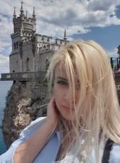 Imya, 35, Russia, Yevpatoriya