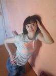 Анна Лезина